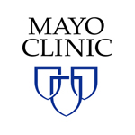mayo clinic limos